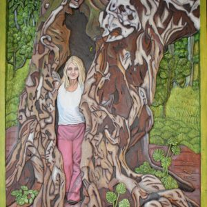 40-with-love-from-russia-60cm-x-75cm-x-3-5-cm-relief-sculpture-jelutong-wood-artists-oils-michael-swanepoel-800x977