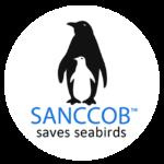 Donate To SANCCOB
