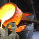 bronze-casting-w