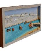 23-struisbaai-harbour-52cm-x-24cm-x-3-5cm-relief-sculpture-jelutong-wood-artists-oils-michael-swanepoel-side-view-left-600x600