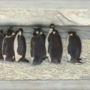 37-king-penguin-33cm-x-17cm-x-3-5cm-relief-sculpture-jelutong-wood-artists-oils-michael-swanepoel-800x429