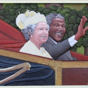 43-monarchy-101cm-x-60cm-x-3-5cm-relief-sculpture-jelutong-wood-artists-oils-michael-swanepoel-600x600
