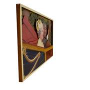 43-monarchy-101cm-x-60cm-x-3-5cm-relief-sculpture-jelutong-wood-artists-oils-michael-swanepoel-side-view-left-600x600