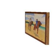28-beach-ride-struisbaai-54cm-x-30cm-x-3-5cm-relief-sculpture-jelutong-wood-artists-oils-michael-swanepoel-side-view-right-600x600