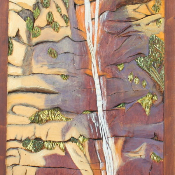33-meiringspoort-waterfall-62cm-x-30cm-x-3-5cm-relief-sculpture-jelutong-wood-artists-oils-michael-swanepoel-side-view-right-600x600