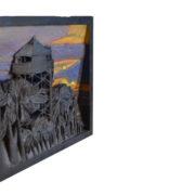34-driehoek-oshakati-38cm-x-30cm-x-3-5cm-relief-sculpture-jelutong-wood-artists-oils-michael-swanepoel-side-view-left-600x600