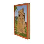 39-cubs-at-play-31cm-x-44cm-x-3-5cm-relief-sculpture-jelutong-wood-artists-oils-micael-swanepoel-side-view-right-600x600
