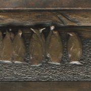 penguin-bronze_fotor-700x435