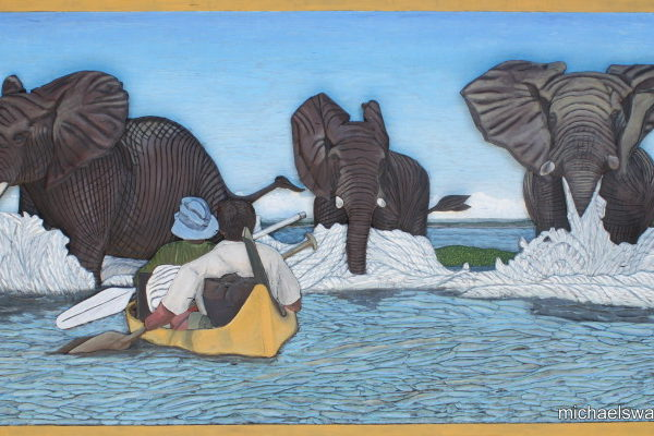 46-under-a-clear-african-sky-120cm-x-60cm-x-3-5cm-relief-sculpture-jelutong-woodm-artists-oils-michael-swanepoel-800x400