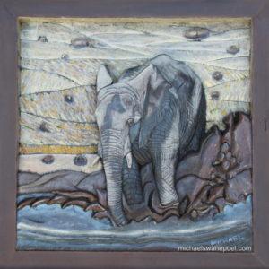 44-mudbath-30cm-x-30cm-x-3-5cm-relief-sculpture-jelutong-wood-artists-oils-michael-swanepoel-600x600