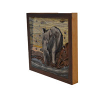 44-mudbath-30cm-x-30cm-x-3-5cm-relief-sculpture-jelutong-wood-artists-oils-michael-swanepoel-side-view-right-600x600