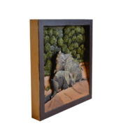 45-he-aint-heavy-hes-my-new-brother-30cm-x-30cm-x-3-5cm-relief-sculpture-jelutong-wood-artists-oils-michael-swanepoel-side-view-left-600x600